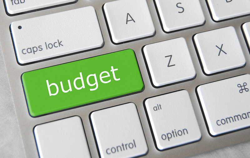UNION BUDGET 2016-17 : HIGHLIGHTS for Salaried,professionals and Businessmen