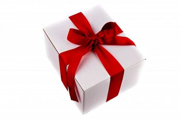 Q.Mr.Raj received a gift from a friend on the occasion of his marriage.Is it taxable?