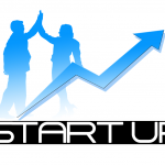 5 Financial Tips for Startups in India
