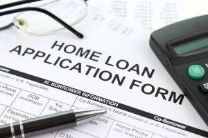 home-loan01-lg