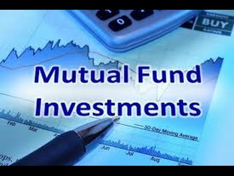 Best investment options in india for short term 2017