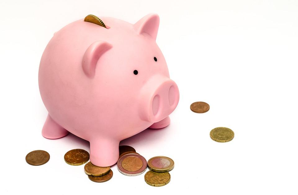 7 Tax Saving Options for Salaried class !