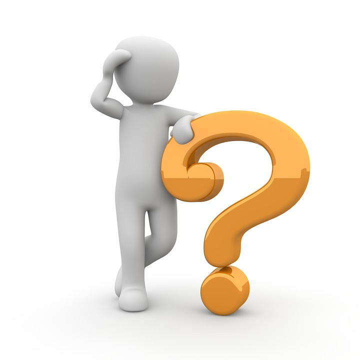 Q.What is the minimum lockin period for ELSS ?