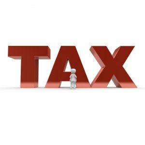 taxes-1015399_960_720
