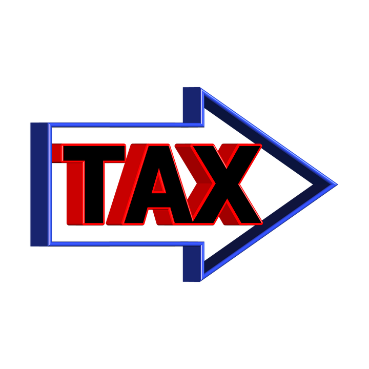 Q.What is the new service tax rate and from when it is applicable?