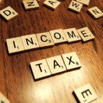 Due Dates for Income Tax Return Filing