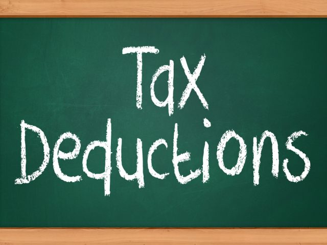 Tax Deduction under Section 80C : 15 Best Tax Saving Investments !