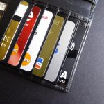 9 Best Credit Cards In India 2017 : Review !