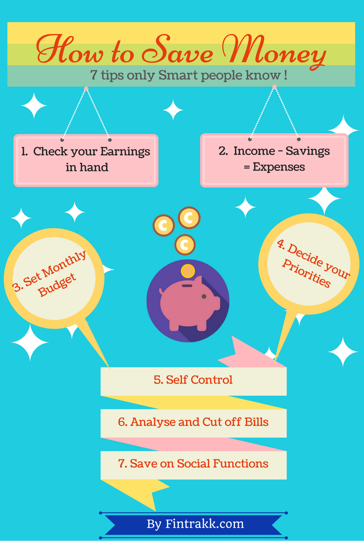 Money saving tips infographic,,money infographic,how to save money,saving money