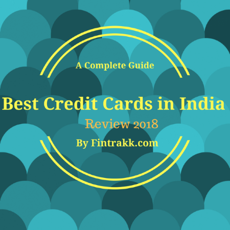 Best credit cards,best credit cards in India,top credit cards,Best credit cards India