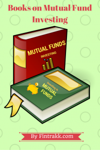 Books on mutual fund investing,mutual funds books,books on mutual funds,investing books