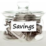Best Savings Bank Account in India : Interest rate & Features !