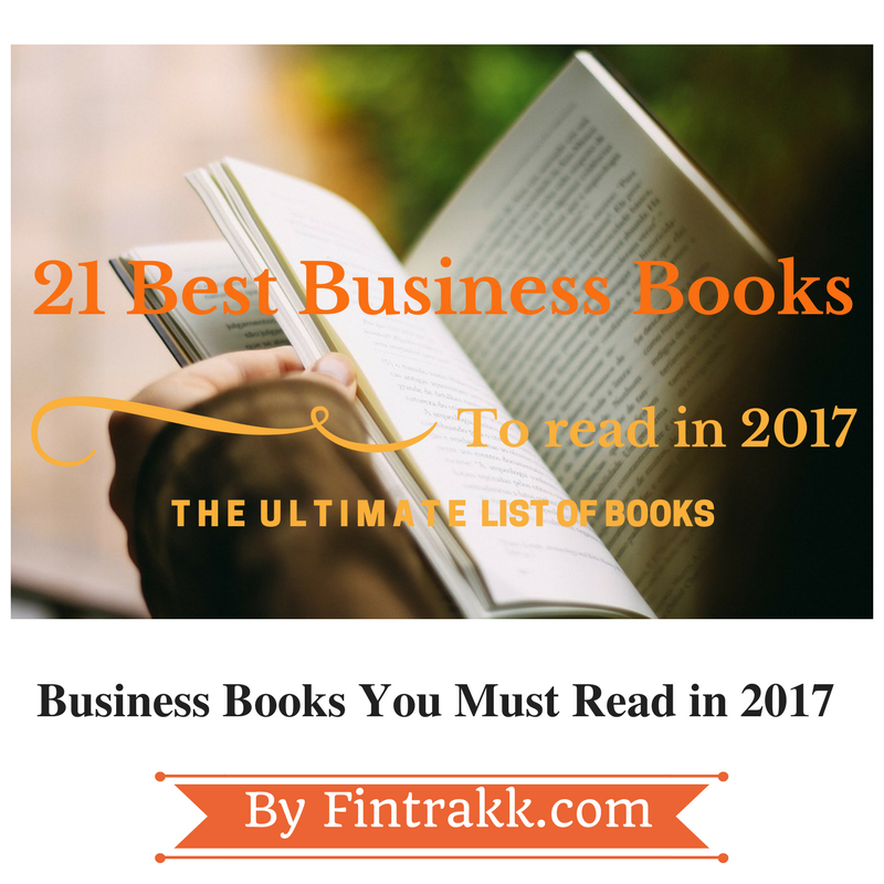 Best Business books to read,best business books,business books,books for business