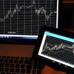 The Intricacies of Online Trading