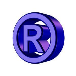 registered-709695_960_720