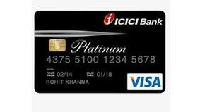ICICI Bank Platinum Chip Credit Card: Review 2018