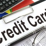 5 Best Cashback Credit Cards in India : Review 2017