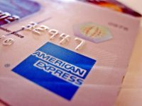 American Express or Amex MakeMyTrip Card Offers : Review 2018