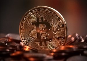 Bitcoin,Bitcoin exchange in India,Bitcoin trading sites,best bitcoin exchange