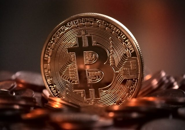 How to buy Bitcoin in India : Best Exchange and Trading Sites !