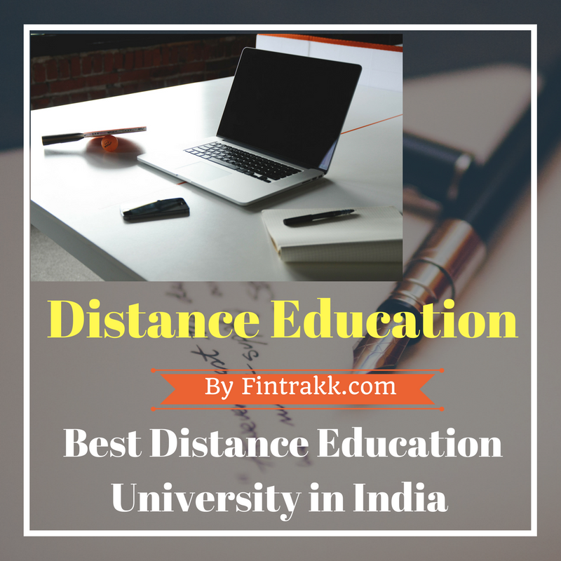 Best Distance education University India, distance education university, distance education, distance learning