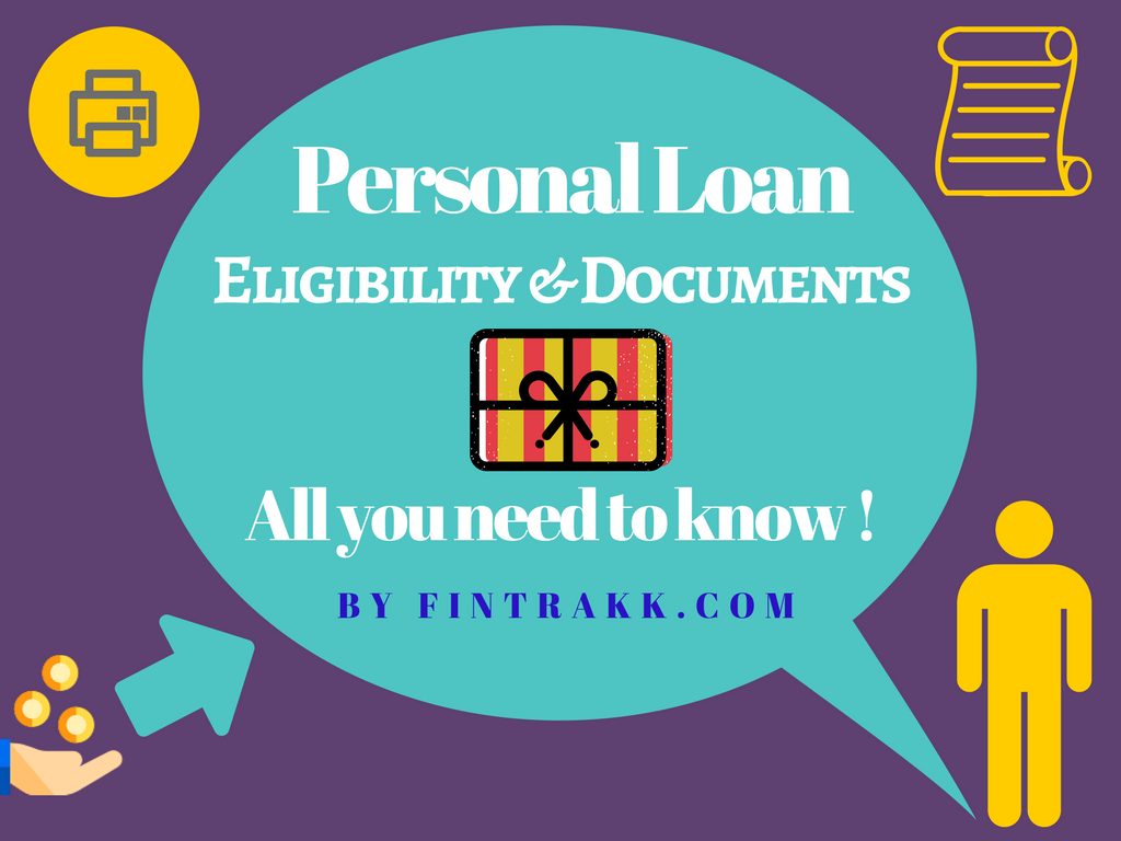 Personal loan,Personal loan eligibility,personal loan documents,personal loan applying online