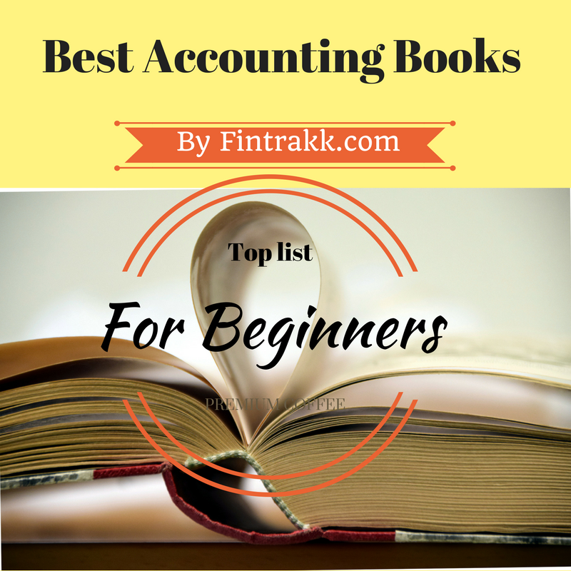 accounting books, best accounting books, best books on accounting, accounting book