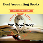 accounting books,best books on accounting