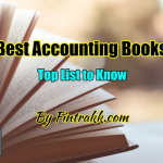 accounting books, best books on accounting, best accounting books, accounting books for beginners