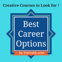 Best Courses after 12th: Creative Career options to look for!