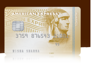 American Express Membership Rewards Credit Card: Lifelong Rewards and World Class Service