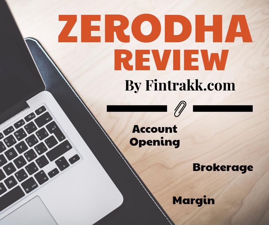 Zerodha review,zerodha,zerodha account opening,zerodha brokerage
