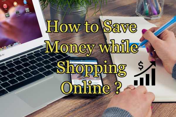 How to save money online,save money online,save money on online shopping,save money