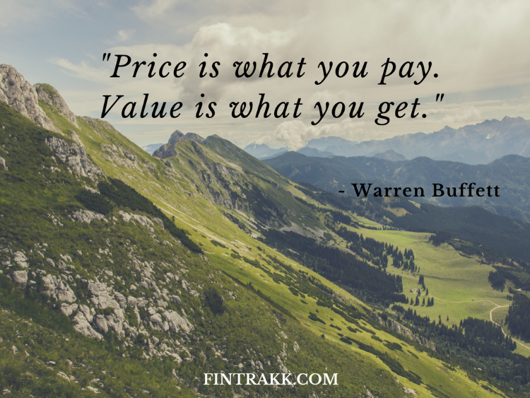 Finance Quotes Best Inspirational Financial Quotes Fintrakk Classy Financial Quotes