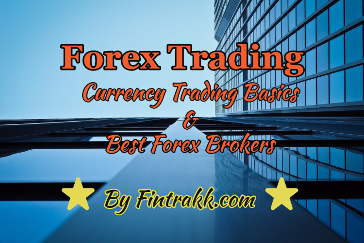 Forex Trading In India Best Brokers Currency