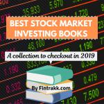 Stock market investing books, stock market books, investing books, investment books