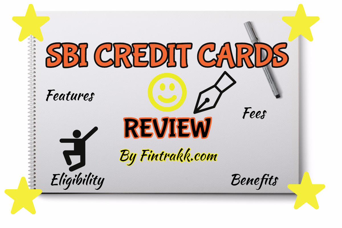 9 SBI Credit Cards: Eligibility,Offers & Apply Online