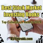 Stock market investing books, stock market books, investing books, investment books