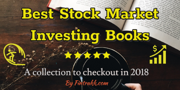 Stock market investing books,stock market books,investing books,stock market basics