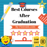 Courses after bcom,courses after graduation in commerce,after bcom courses,commerce courses,