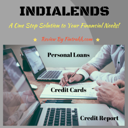 Indialends review, Indialends, lending platform, apply credit card online, apply loans online