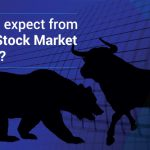 Indian stock market expectations,stock market India