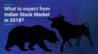 What to expect from Indian Stock Market in 2018?
