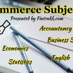 commerce subjects, commerce subjects class 11, commerce stream, subjects in commerce