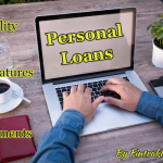 Personal loans, personal loans for salaried, flexi personal loans, apply personal loan