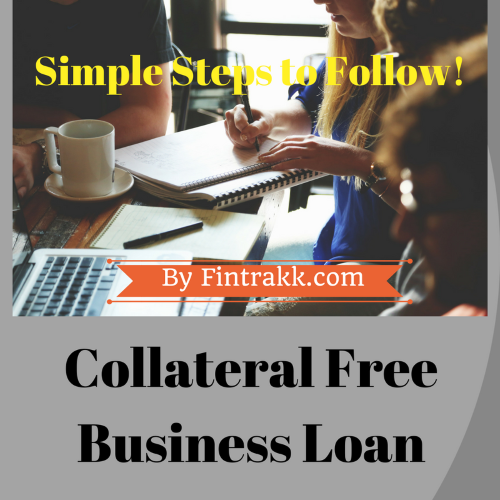 collateral free business loans, flexi loans, business loans, flexi business loans