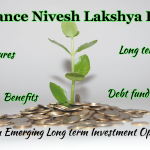Reliance Nivesh Lakshya fund, reliance NFO, Nivesh Lakshya, Reliance new mutual fund