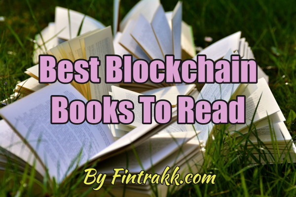best blockchain books, blockchain books, blockchain technology, blockchain