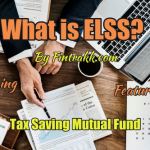elss meaning, elss funds, elss, what is elss, tax saving mutual fund