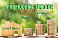 PNB Housing Finance: The Magical Key to Your Dream Home